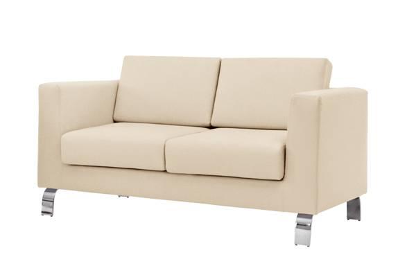 SzerbiaInfo+ (NovaMedia doo.): Kategória > irodai székek