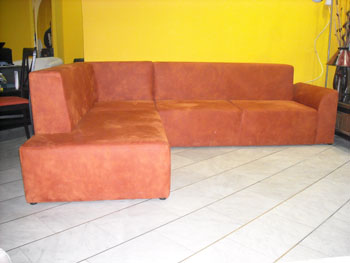 szerbiainfo novamedia doo kateg ria kanap. Black Bedroom Furniture Sets. Home Design Ideas