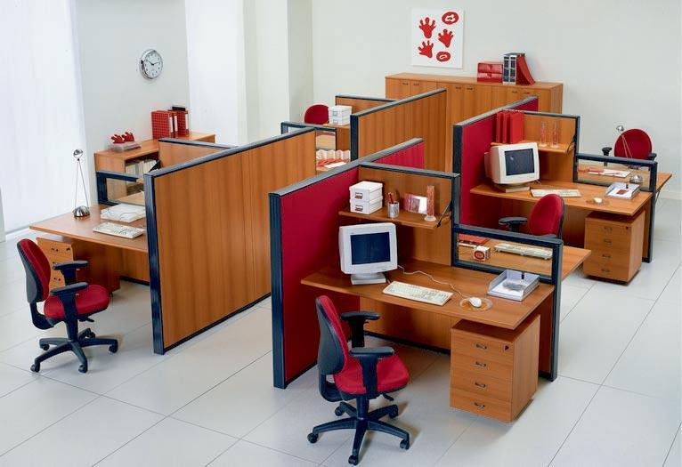 SzerbiaInfo+ (NovaMedia doo.): Kategória > íroda szék